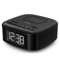Радиочасы Philips TAR7705