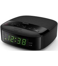 Радиочасы Philips TAR3205