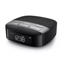 Радиочасы Philips TAR3505