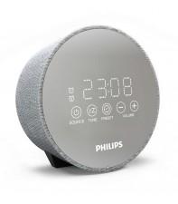 Радиочасы Philips TADR402