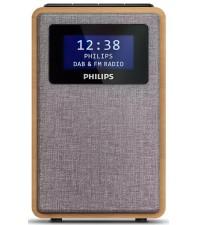 Радиочасы Philips TAR5005