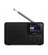 Радиочасы Philips TAPR802