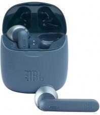 Беспроводные наушники JBL Tune 225 TWS Blue