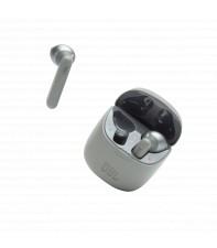 Беспроводные наушники JBL Tune 225 TWS Grey