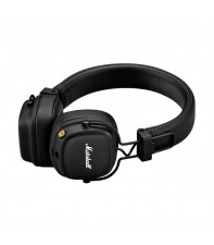 Наушники Marshall Headphones Major IV Bluetooth Black