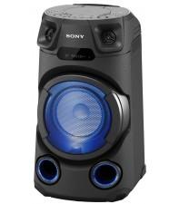 Акустическая система Sony MHC-V13