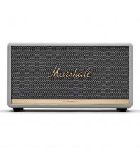 Полочная акустика Marshall Louder Speaker Stanmore II Bluetooth White (1001903)