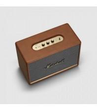 Полочная акустика Marshall Loudest Speaker Woburn II Bluetooth Brown (1002767)