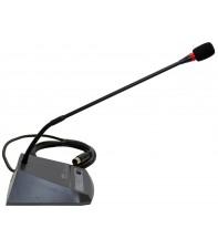 Микрофон делегата Daya DA-600B