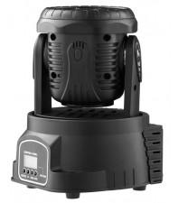 Светодиодная голова M-Light WHS-710