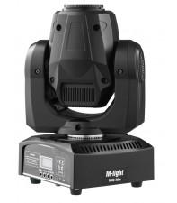 Светодиодная голова M-Light MHS-30m