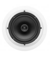 Потолочная акустическая система DV audio C-6.2