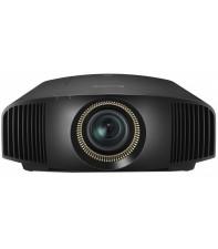 Проектор Sony VPL-VW320ES, черный (SXRD, 4k, 1500 ANSI Lm)