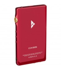 Плеер iBasso DX160 2020 Red