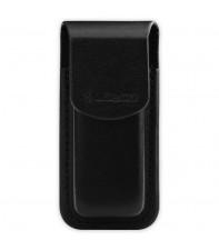 Чехол Lotoo PAW S1 Case Black