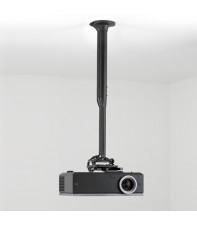 Крепление для проектора Chief , 80-135 см, черное