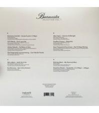 Виниловый диск 2LP Burmester Selection, Vol. I