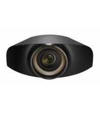 Проектор Sony VPL-VW760 (SXRD, 4k, 2000 ANSI lm, LASER)