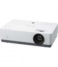 Проектор Sony VPL-EX455 (3LCD, XGA, 3600 ANSI lm)n