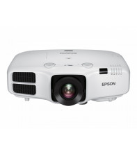Проектор Epson EB-5510 (3LCD, XGA, 5500 ANSI lm)
