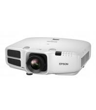 Проектор Epson EB-5530U (3LCD, WUXGA, 5500 ANSI Lm)