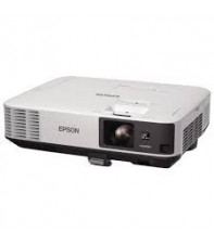 Проектор Epson EB-2040 (3LCD, XGA, 4200 ANSI Lm)