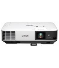 Проектор Epson EB-2055 (3LCD, XGA, 5000 ANSI Lm), WiFi