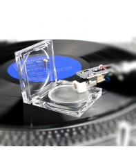 Набор для чистки стилуса Goka GK-R49A Turntable Stylus Cleaner Vinyl Cleaning Gel