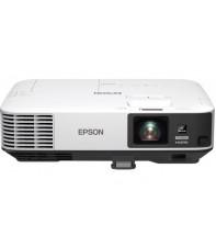 Проектор Epson EB-2140W (3LCD, WXGA, 4200 ANSI Lm)