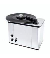 Вакуумная машина для мойки пластинок Goka GK-R12A