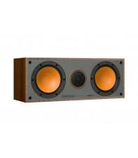 Центральный канал Monitor Audio Monitor C150 Walnut Vinyl