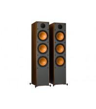 Акустика Monitor Audio Monitor 300 Walnut Vinyl
