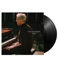 Виниловый диск LP Guy Van Nueten: Contact - Hq/Gatefold (180g)