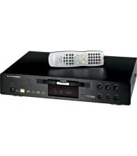 SACD/DVD проигрыватель Marantz DV8300 (Б/У)