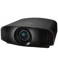 Проектор Sony VPL-VW260, черный (SXRD, 4k, 1500 ANSI Lm)