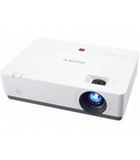 Проектор Sony VPL-EW455 (3LCD, WXGA, 3500 ANSI lm)n