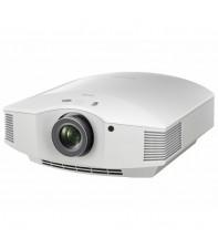 Проектор Sony VPL-HW65ES, белый (SXRD, Full HD, 1800 ANSI Lm)