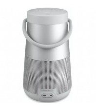 Акустика BOSE SoundLink Revolve Plus II Bluetooth speaker Grey
