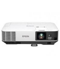 Проектор Epson EB-2165W (3LCD, WXGA, 5500 ANSI Lm)