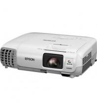 Проектор Epson EB-98H (3LCD, XGA, 3000 ANSI Lm)