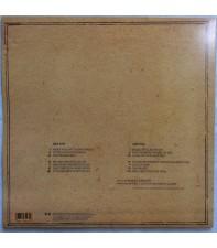 Виниловый диск Eric Clapton: Me And Mr. Johnson