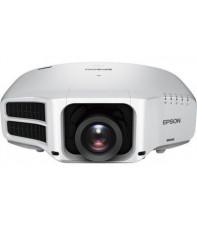 Проектор Epson EB-G7000W (3LCD, WXGA, 6500 ANSI Lm)