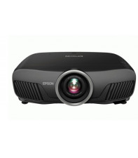 Проектор Epson EH-TW9300 (3LCD, UHD e., 2500 ANSI Lm)