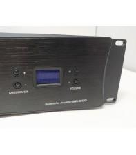 Усилитель для сабвуфера Velodyne SC 600 (Б/У)