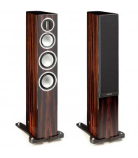 Monitor Audio GOLD 300 Piano Ebony