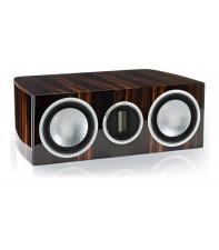 Monitor Audio Gold C150 piano ebony