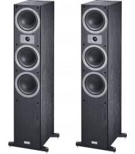 Напольная акустика Magnat TEMPUS 77 black