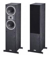 Напольная акустика Magnat TEMPUS 55 black