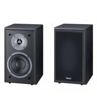 Полочная акустика Magnat Monitor Supreme 102 Black