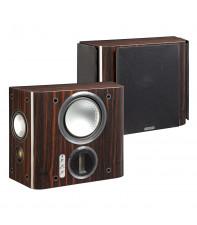 Monitor Audio Gold Series FX Piano Ebony